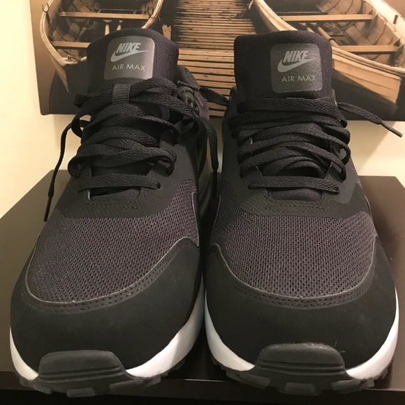 the cheapest nice cheap order online Men's Nike Air Max 1 Ultra 2.0 Essential Size 13 NWT